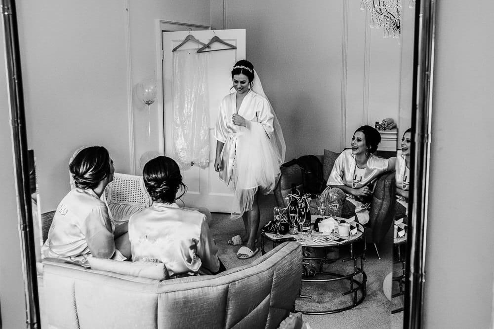 Winstanley-house-Wedding-Best-Leicestershire-Wedding-Photographer-00041.jpg