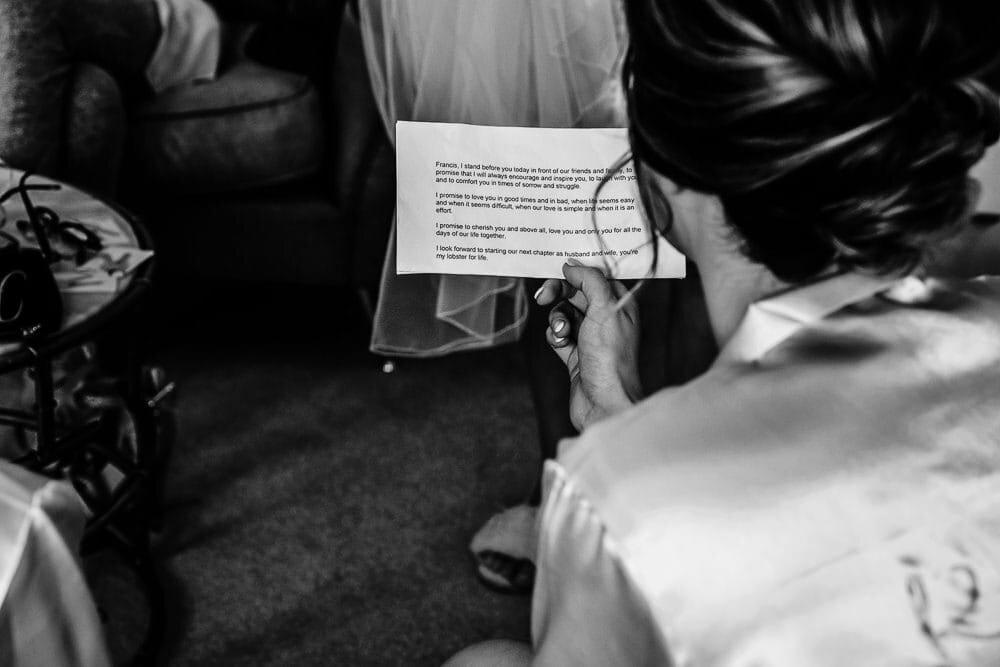 Winstanley-house-Wedding-Best-Leicestershire-Wedding-Photographer-00042.jpg