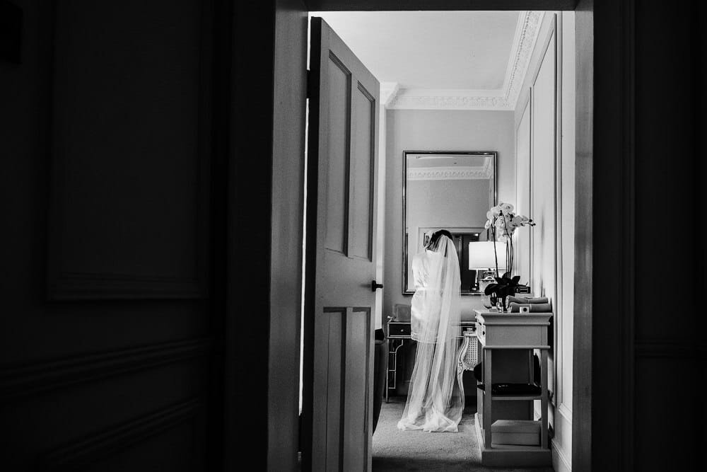 Winstanley-house-Wedding-Best-Leicestershire-Wedding-Photographer-00043.jpg