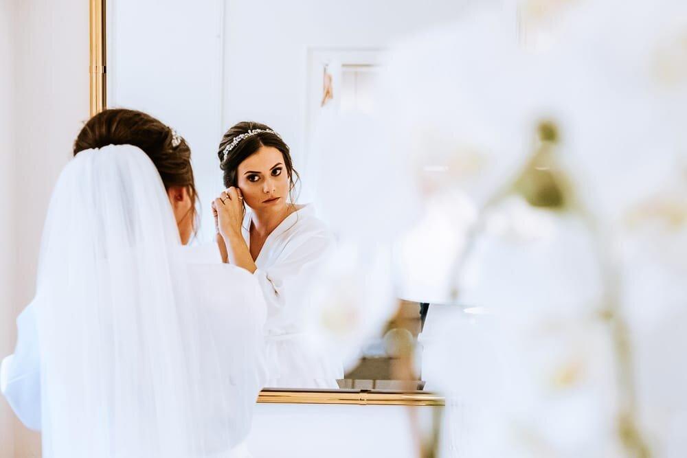 Winstanley-house-Wedding-Best-Leicestershire-Wedding-Photographer-00044.jpg