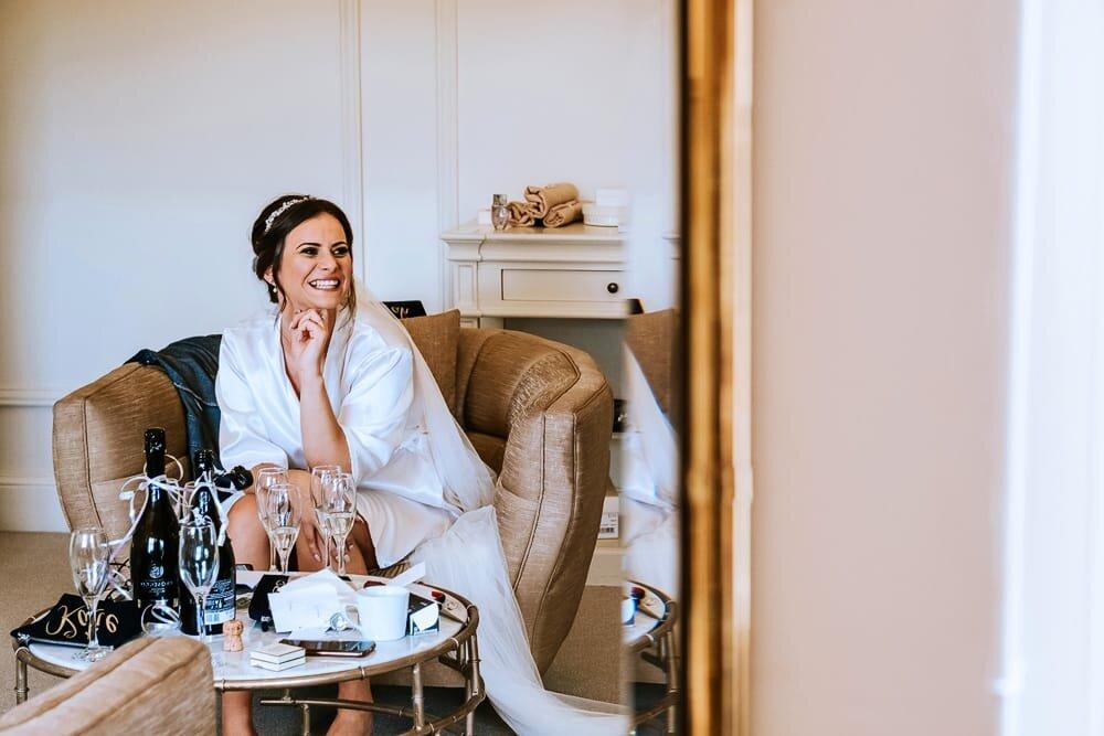 Winstanley-house-Wedding-Best-Leicestershire-Wedding-Photographer-00045.jpg