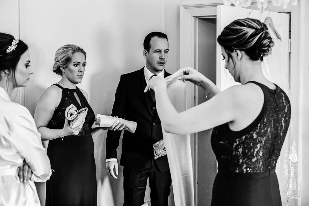 Winstanley-house-Wedding-Best-Leicestershire-Wedding-Photographer-00049.jpg