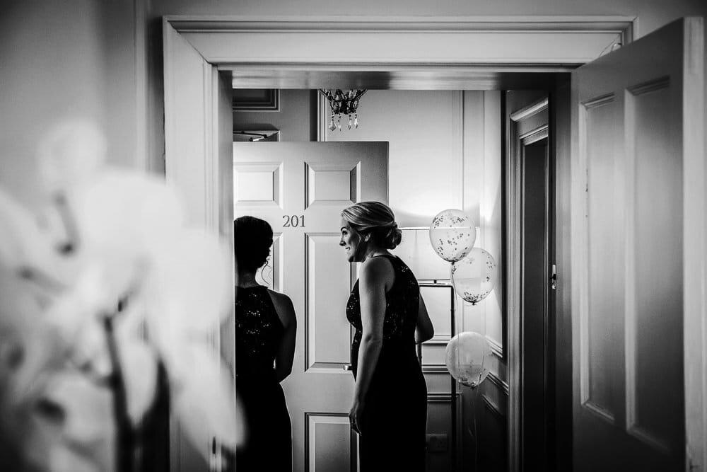 Winstanley-house-Wedding-Best-Leicestershire-Wedding-Photographer-00051.jpg