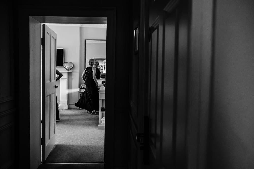 Winstanley-house-Wedding-Best-Leicestershire-Wedding-Photographer-00052.jpg