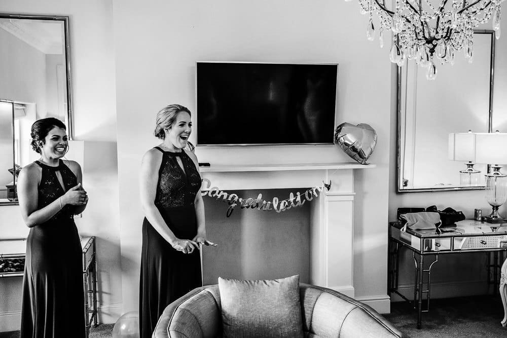 Winstanley-house-Wedding-Best-Leicestershire-Wedding-Photographer-00053.jpg