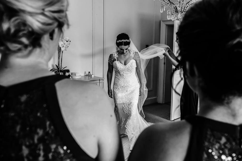 Winstanley-house-Wedding-Best-Leicestershire-Wedding-Photographer-00054.jpg