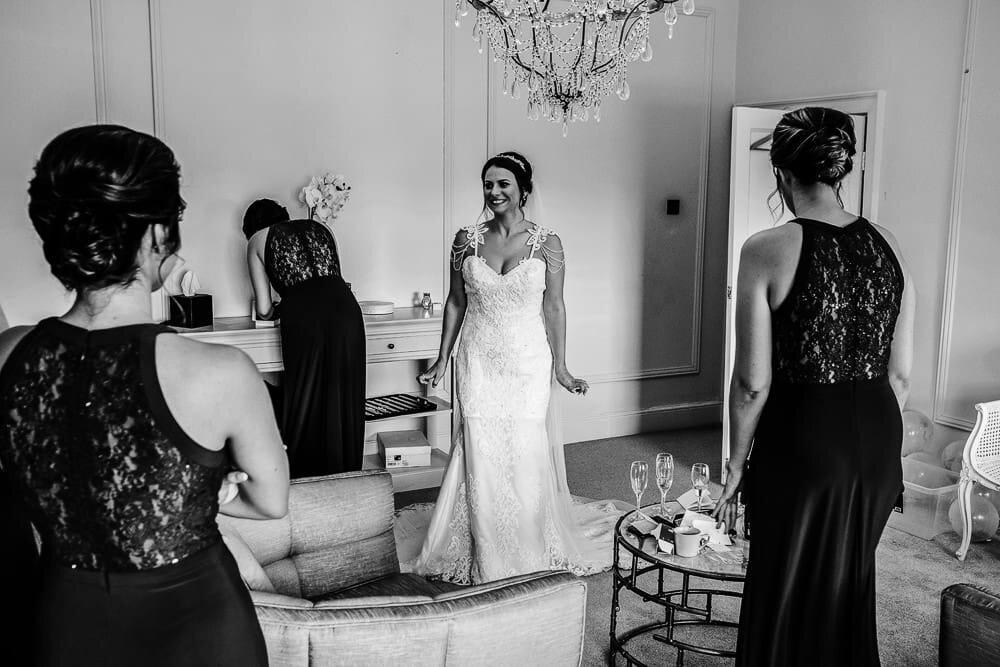 Winstanley-house-Wedding-Best-Leicestershire-Wedding-Photographer-00055.jpg