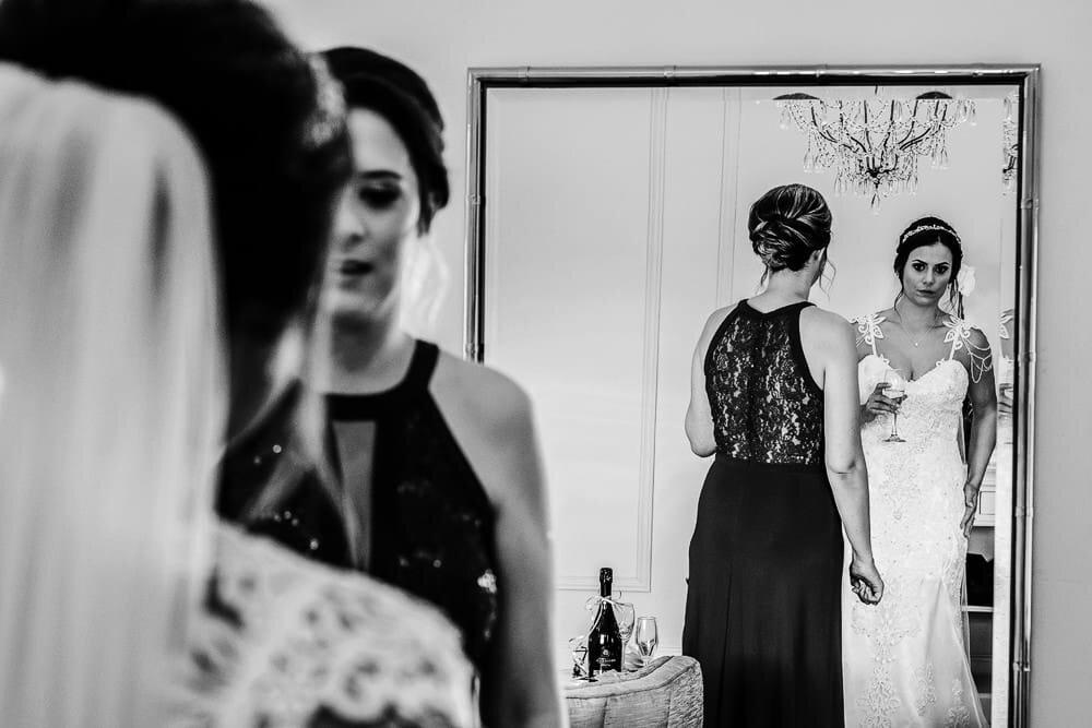 Winstanley-house-Wedding-Best-Leicestershire-Wedding-Photographer-00056.jpg