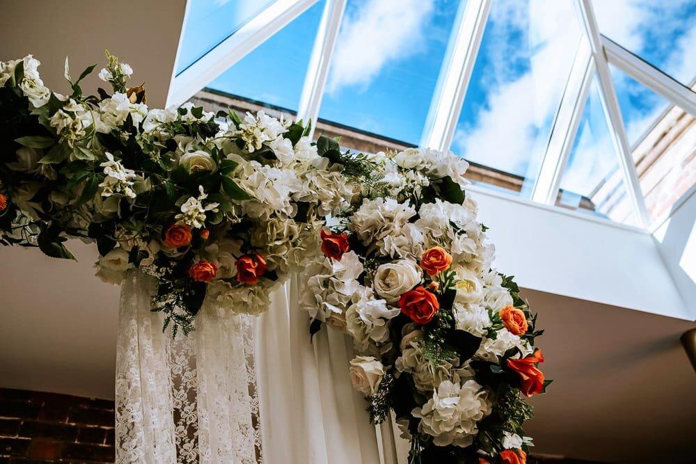 Winstanley-house-Wedding-Best-Leicestershire-Wedding-Photographer-00058.jpg