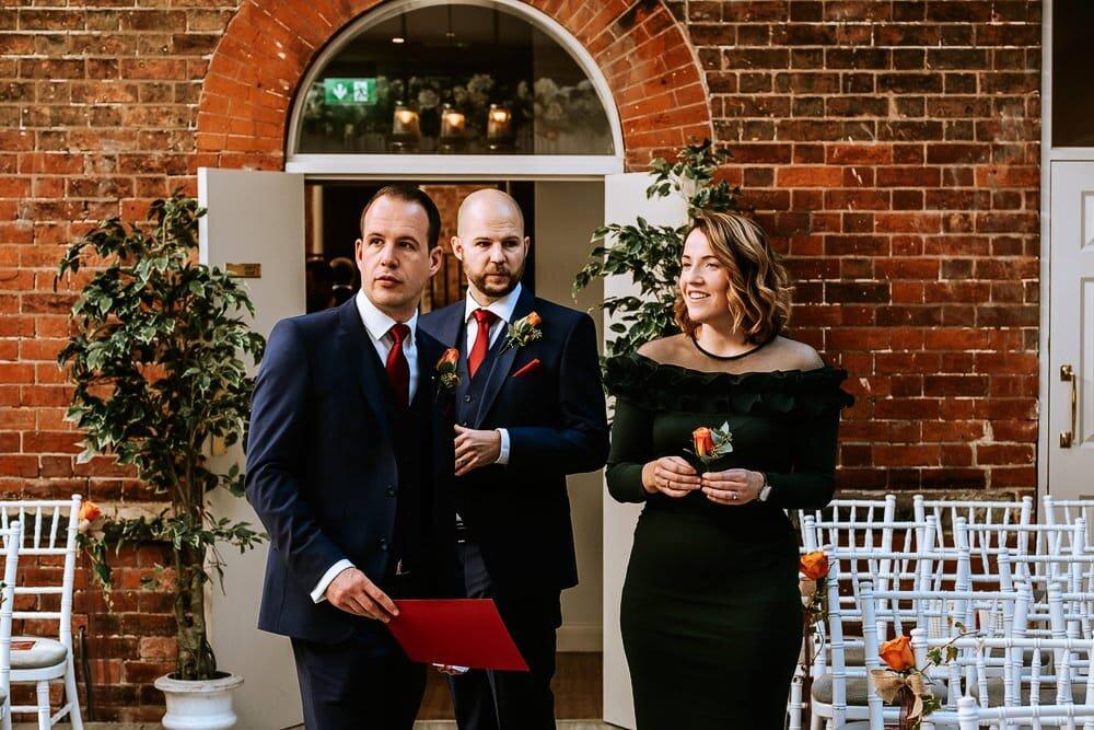 Winstanley-house-Wedding-Best-Leicestershire-Wedding-Photographer-00059.jpg