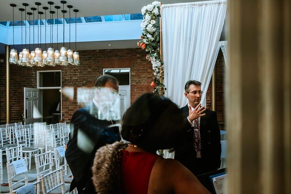 Winstanley-house-Wedding-Best-Leicestershire-Wedding-Photographer-00060.jpg