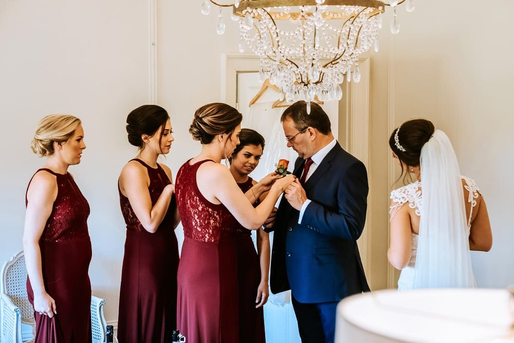 Winstanley-house-Wedding-Best-Leicestershire-Wedding-Photographer-00064.jpg