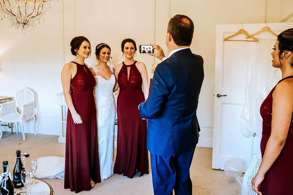 Winstanley-house-Wedding-Best-Leicestershire-Wedding-Photographer-00065.jpg