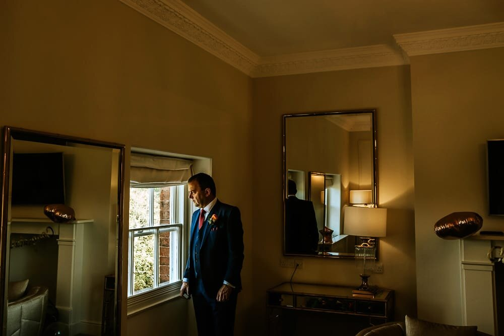 Winstanley-house-Wedding-Best-Leicestershire-Wedding-Photographer-00066.jpg