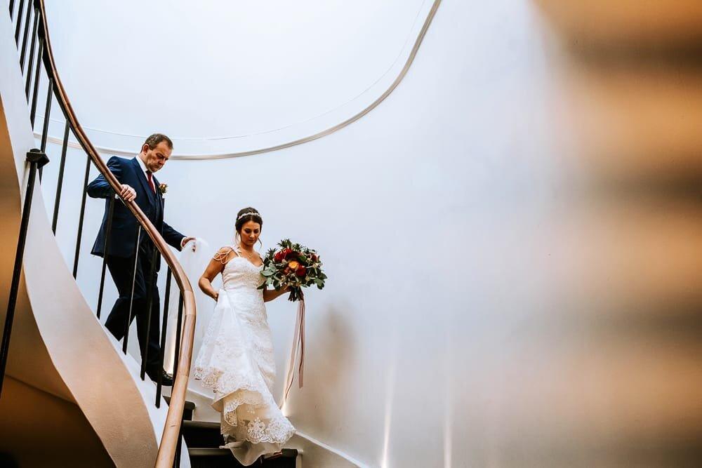 Winstanley-house-Wedding-Best-Leicestershire-Wedding-Photographer-00067.jpg