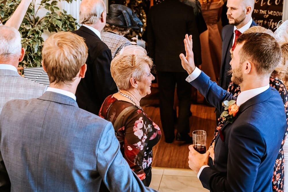 Winstanley-house-Wedding-Best-Leicestershire-Wedding-Photographer-00069.jpg