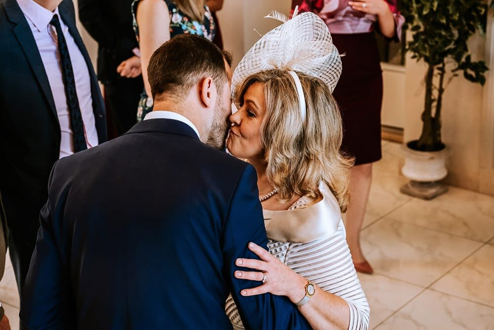 Winstanley-house-Wedding-Best-Leicestershire-Wedding-Photographer-00070.jpg
