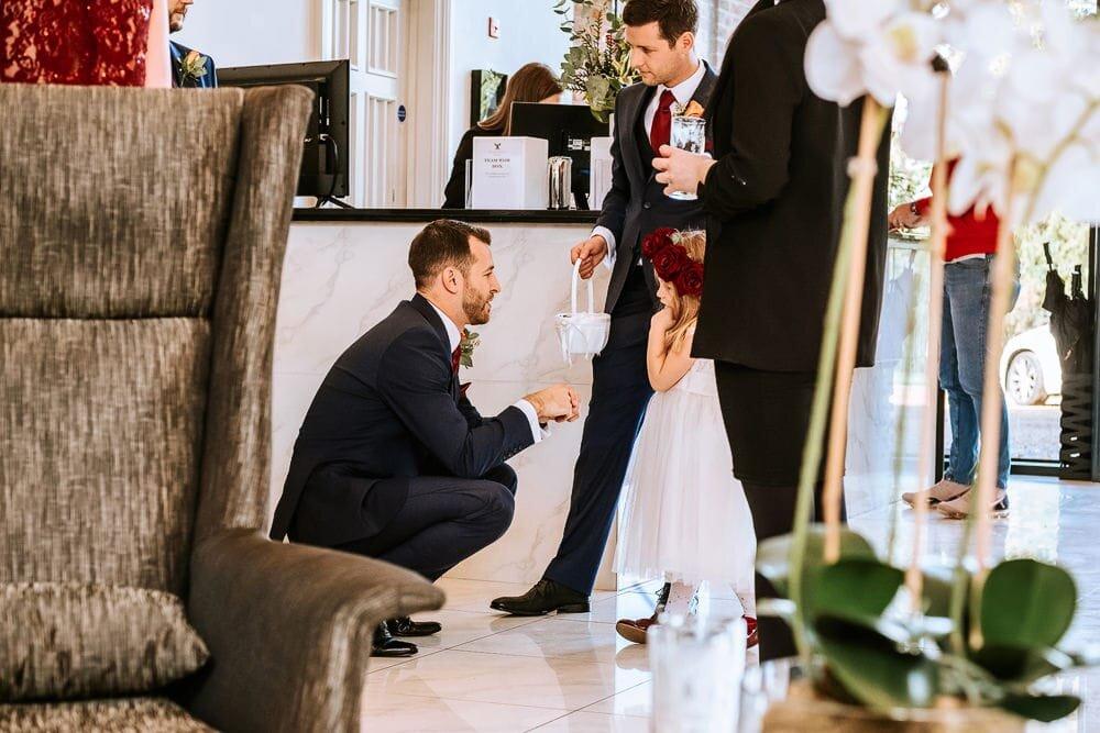 Winstanley-house-Wedding-Best-Leicestershire-Wedding-Photographer-00071.jpg