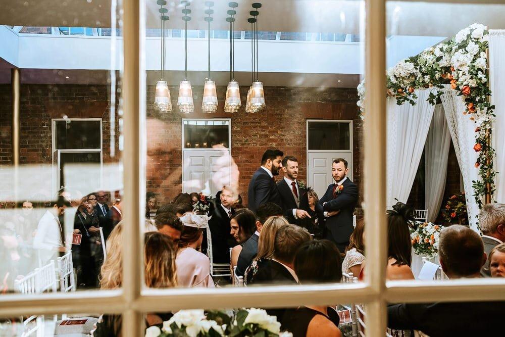 Winstanley-house-Wedding-Best-Leicestershire-Wedding-Photographer-00072.jpg
