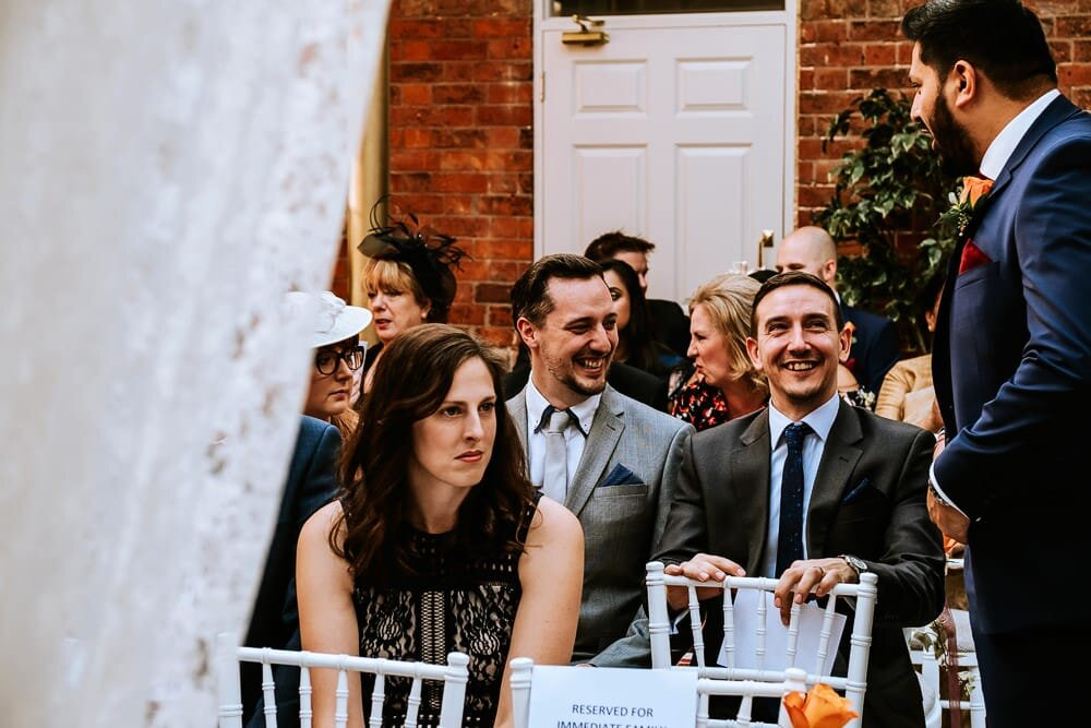 Winstanley-house-Wedding-Best-Leicestershire-Wedding-Photographer-00074.jpg