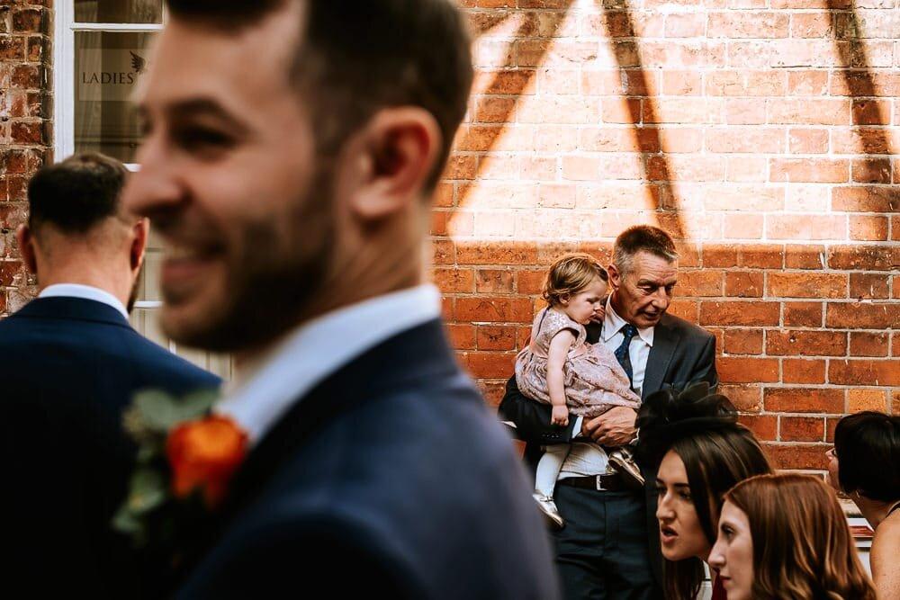 Winstanley-house-Wedding-Best-Leicestershire-Wedding-Photographer-00075.jpg