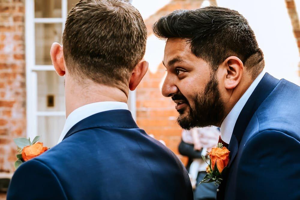 Winstanley-house-Wedding-Best-Leicestershire-Wedding-Photographer-00076.jpg