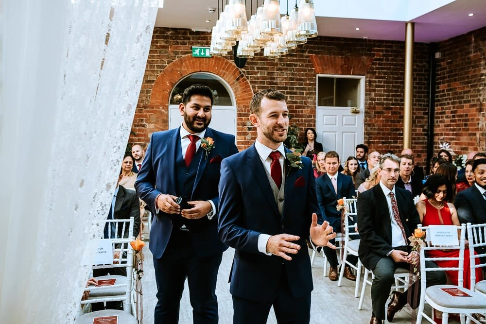 Winstanley-house-Wedding-Best-Leicestershire-Wedding-Photographer-00077.jpg