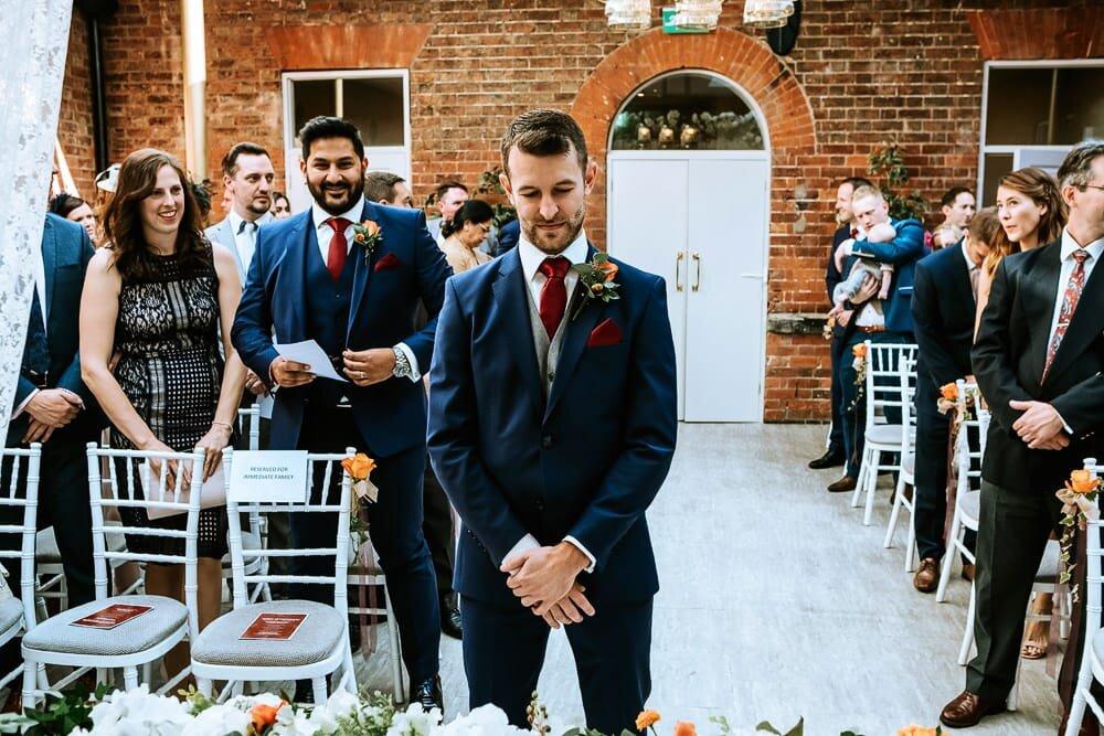 Winstanley-house-Wedding-Best-Leicestershire-Wedding-Photographer-00078.jpg