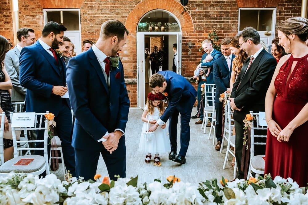 Winstanley-house-Wedding-Best-Leicestershire-Wedding-Photographer-00079.jpg