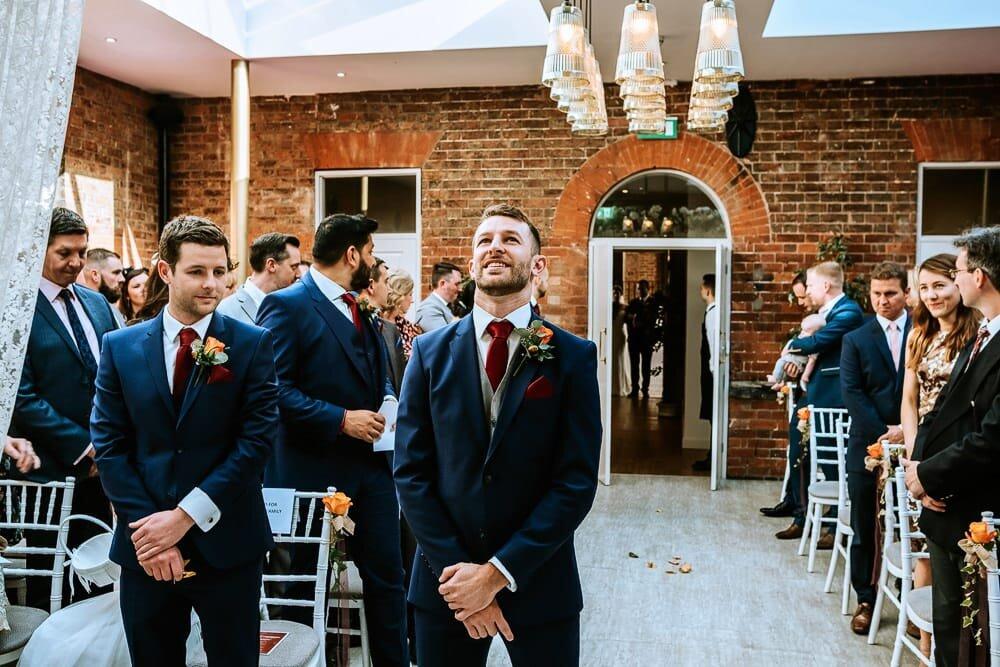 Winstanley-house-Wedding-Best-Leicestershire-Wedding-Photographer-00080.jpg