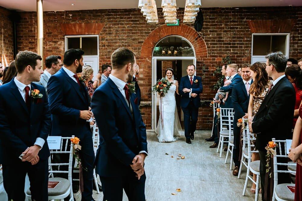 Winstanley-house-Wedding-Best-Leicestershire-Wedding-Photographer-00081.jpg