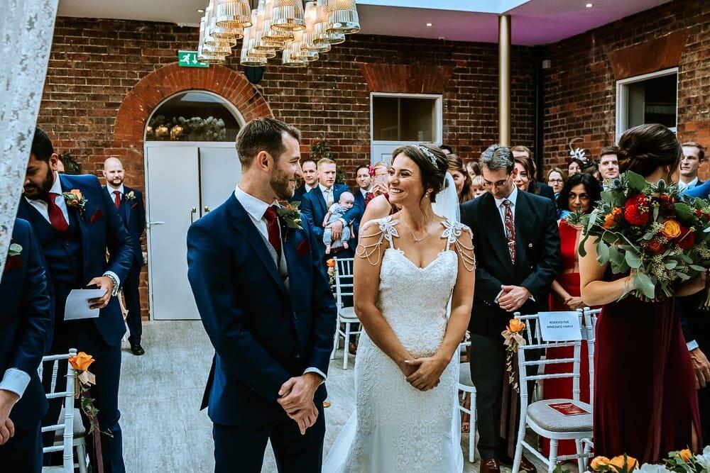 Winstanley-house-Wedding-Best-Leicestershire-Wedding-Photographer-00082.jpg