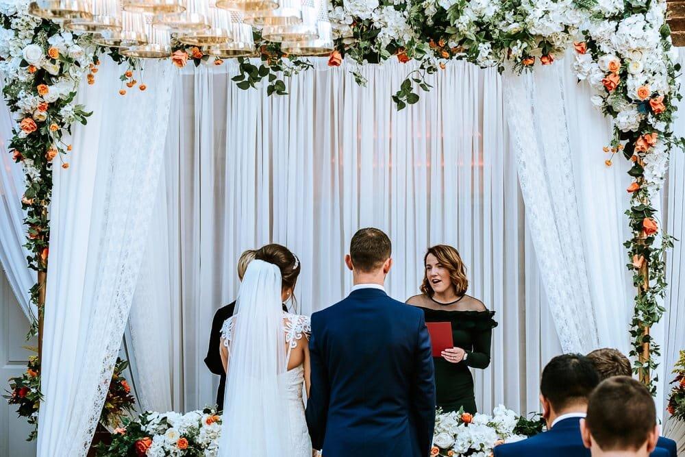 Winstanley-house-Wedding-Best-Leicestershire-Wedding-Photographer-00083.jpg