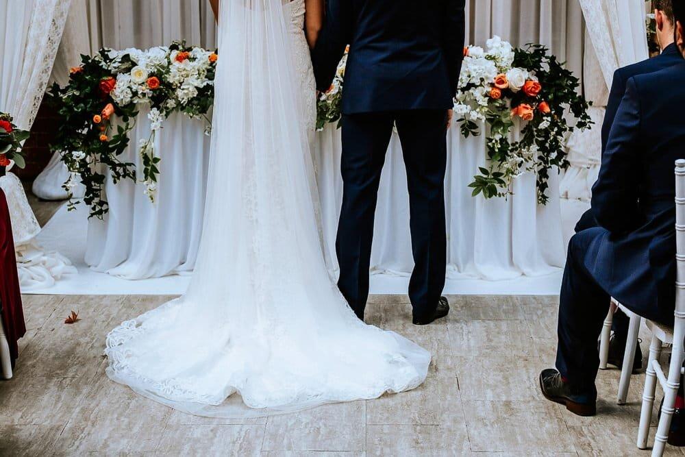 Winstanley-house-Wedding-Best-Leicestershire-Wedding-Photographer-00085.jpg