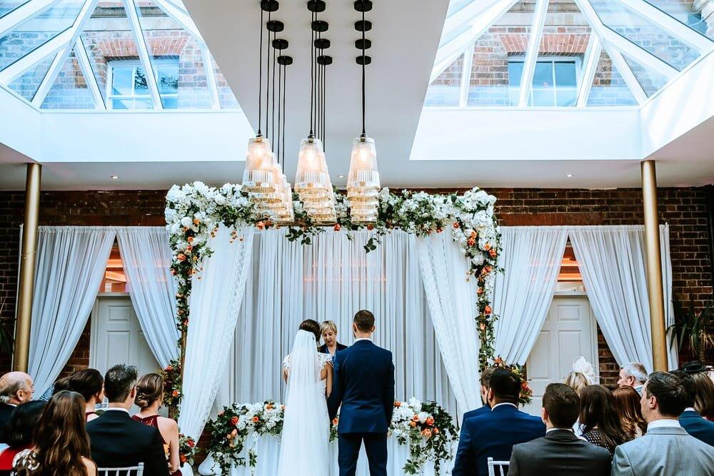 Winstanley-house-Wedding-Best-Leicestershire-Wedding-Photographer-00084.jpg
