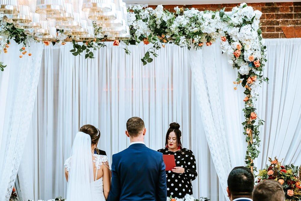 Winstanley-house-Wedding-Best-Leicestershire-Wedding-Photographer-00086.jpg