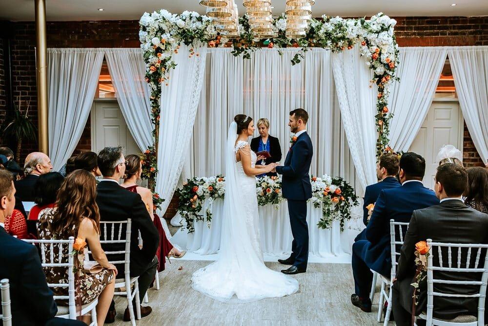 Winstanley-house-Wedding-Best-Leicestershire-Wedding-Photographer-00087.jpg