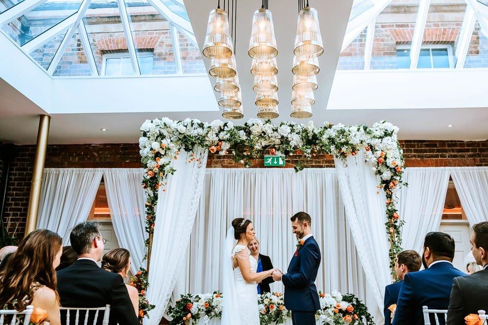Winstanley-house-Wedding-Best-Leicestershire-Wedding-Photographer-00088.jpg