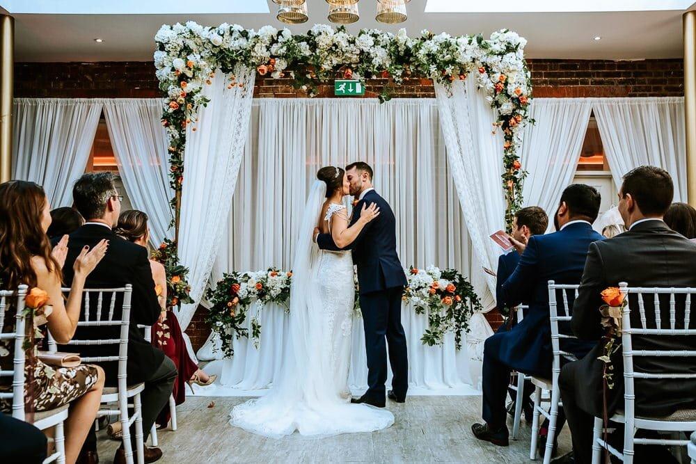 Winstanley-house-Wedding-Best-Leicestershire-Wedding-Photographer-00089.jpg