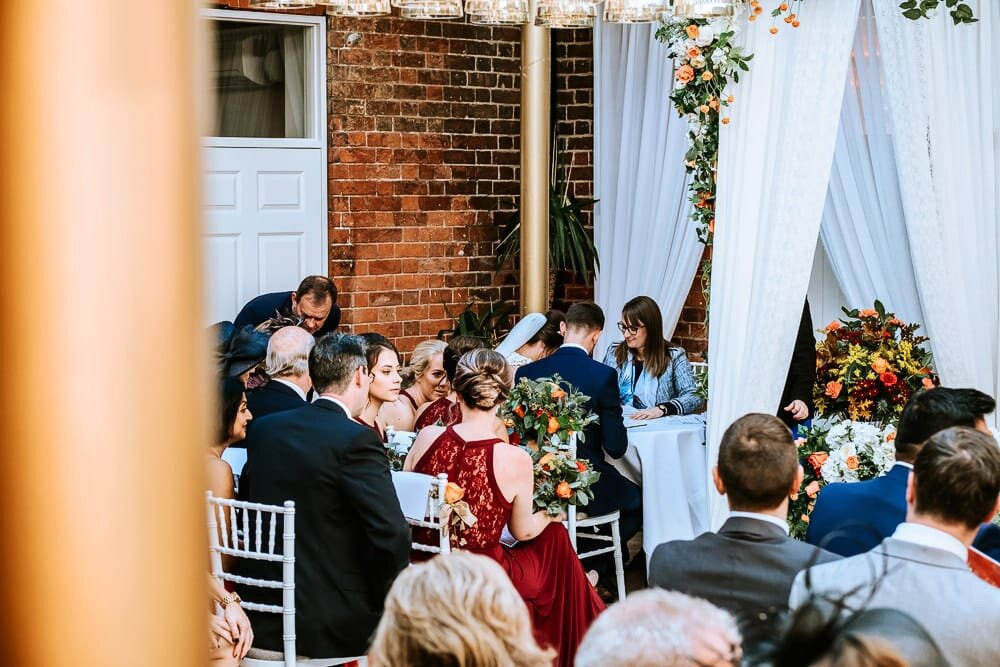 Winstanley-house-Wedding-Best-Leicestershire-Wedding-Photographer-00090.jpg