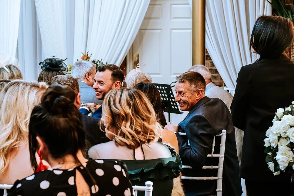 Winstanley-house-Wedding-Best-Leicestershire-Wedding-Photographer-00091.jpg