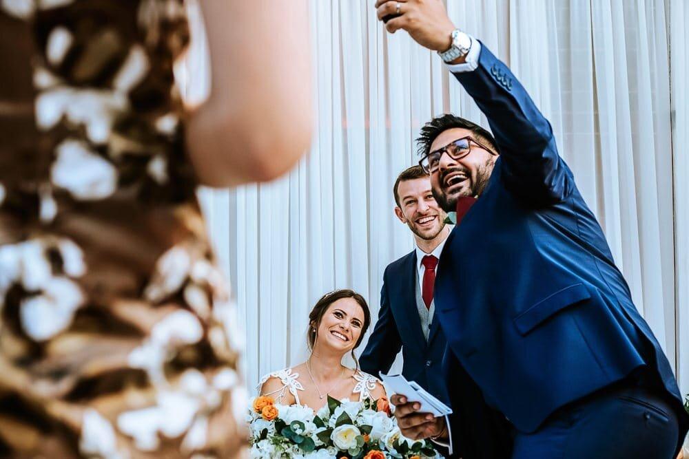 Winstanley-house-Wedding-Best-Leicestershire-Wedding-Photographer-00092.jpg