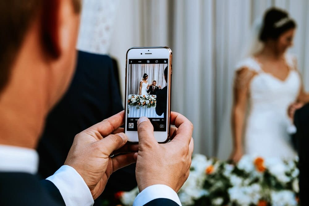 Winstanley-house-Wedding-Best-Leicestershire-Wedding-Photographer-00093.jpg