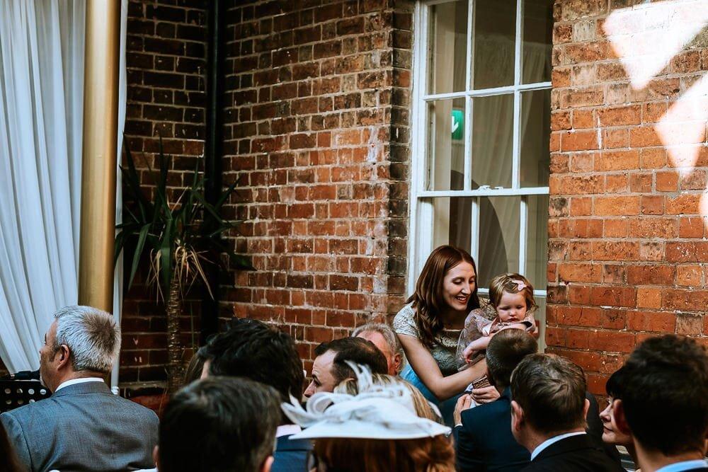 Winstanley-house-Wedding-Best-Leicestershire-Wedding-Photographer-00094.jpg