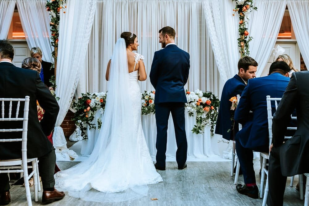 Winstanley-house-Wedding-Best-Leicestershire-Wedding-Photographer-00095.jpg
