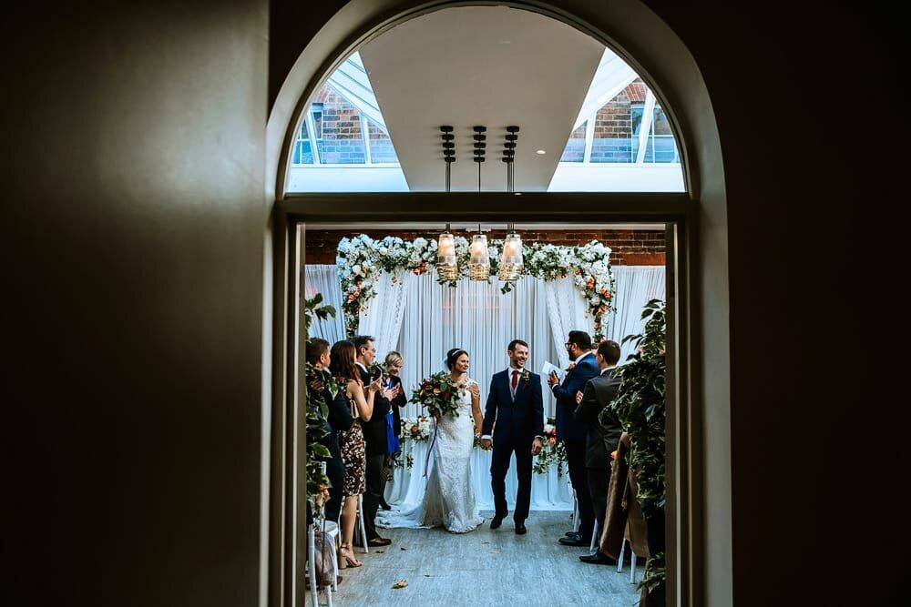 Winstanley-house-Wedding-Best-Leicestershire-Wedding-Photographer-00097.jpg