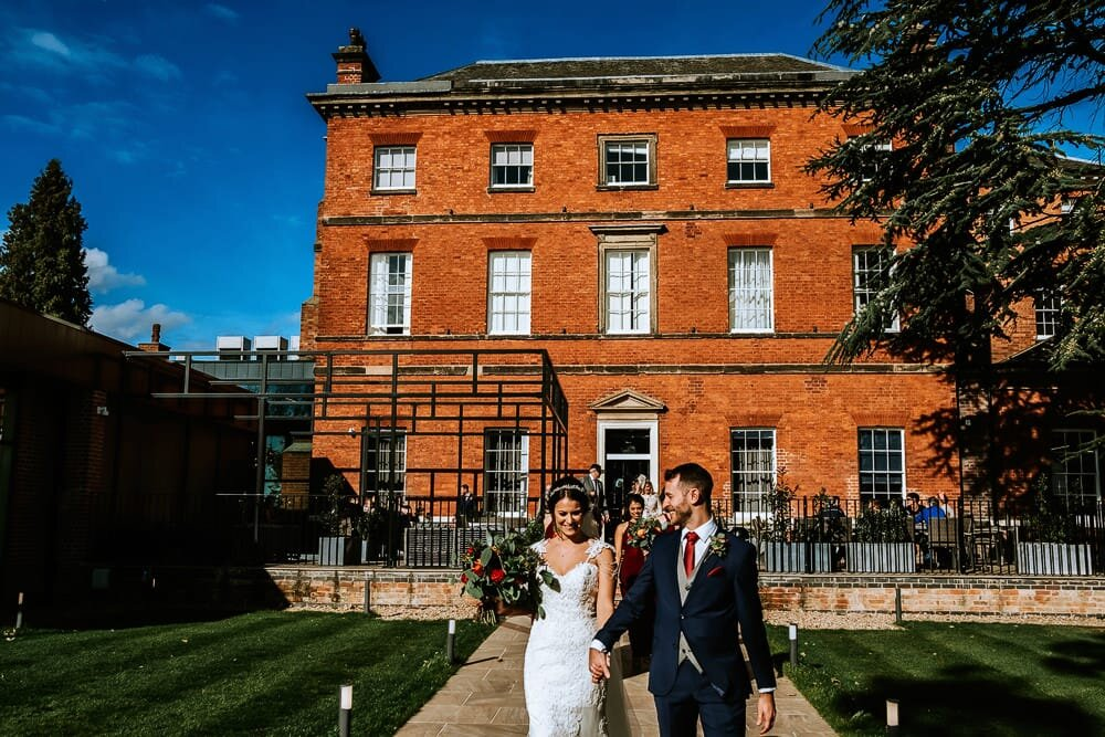 Winstanley-house-Wedding-Best-Leicestershire-Wedding-Photographer-00099.jpg