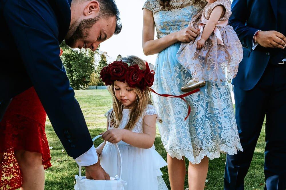 Winstanley-house-Wedding-Best-Leicestershire-Wedding-Photographer-00100.jpg