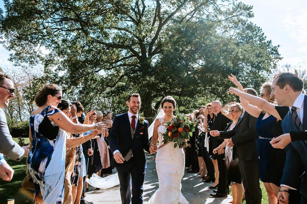 Winstanley-house-Wedding-Best-Leicestershire-Wedding-Photographer-00102.jpg