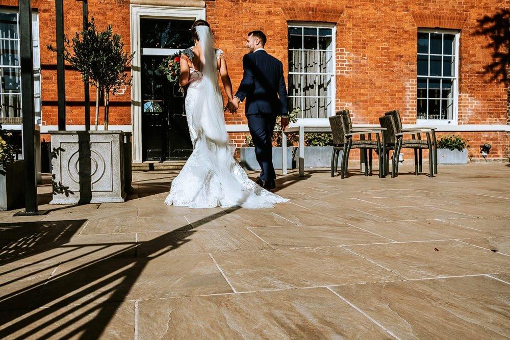 Winstanley-house-Wedding-Best-Leicestershire-Wedding-Photographer-00103.jpg